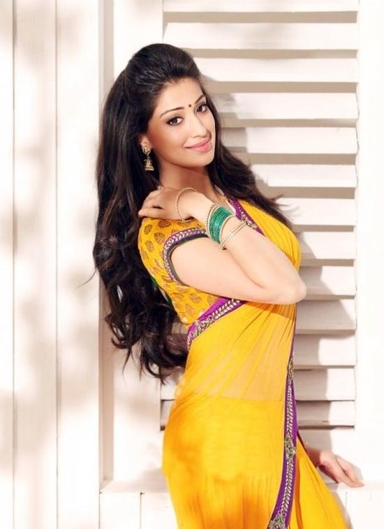 lakshmi rai wallpapers, lakshmi rai hot pics, lakshmi rai sexy pics, lakshmi rai latest pics, lakshmi rai movie, lakshmi rai hot photo,