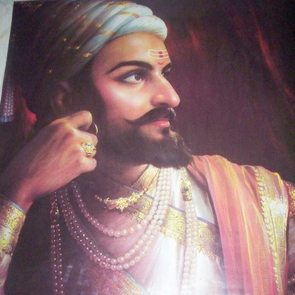 chapter iv shivaji the great guerrilla history essay Duff historical shivaji from primary sources and english biases by jupe1jones.