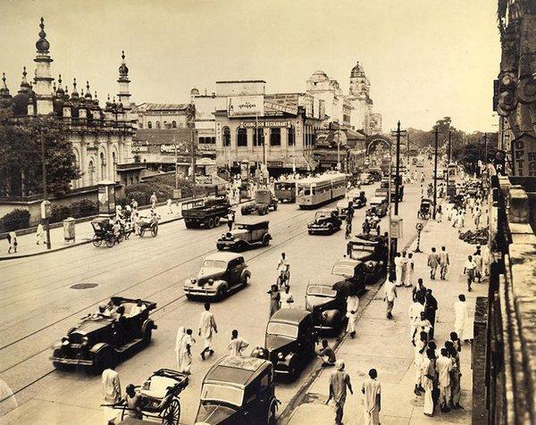 old kolkata, old calcutta,kolkata old photo Photo ,kolkata rare photo, vintage kolkata, old calcutta