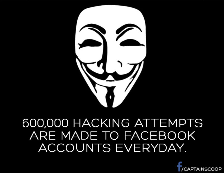 facebook, facts, account, social media, mark Zuckerburg, owner, amazing, intersting, facebook user, hackers, Captain Scoop, blog, blogger, wow, things, knowledge, connection