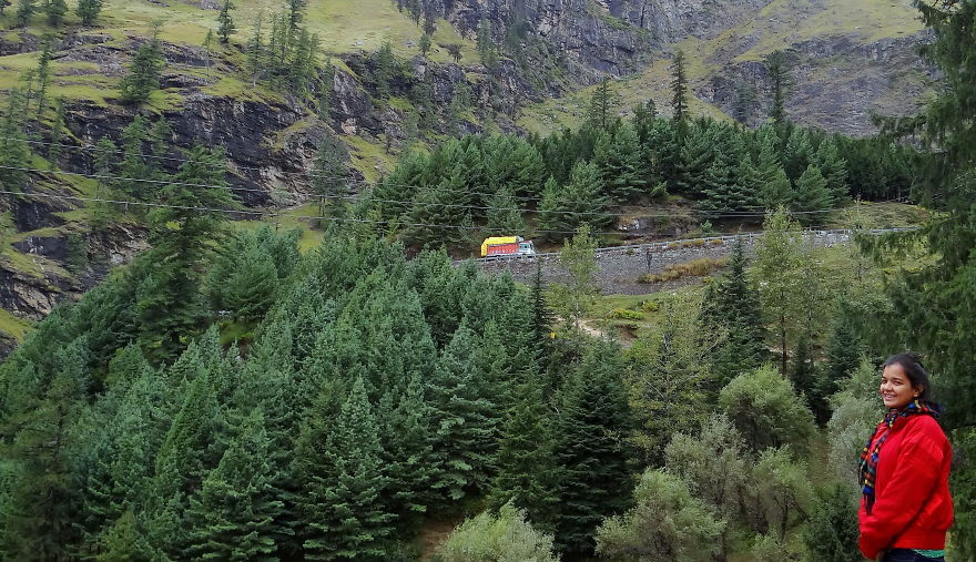 himalayas, mountain, velley, trip, tour, india, travel, visit, photography, photographer, Himachal Pradesh, Rohtang, amazing beauty, thrilling, mind blowing, awesome, whether, Unforgettable, white beauty, cold, chilled