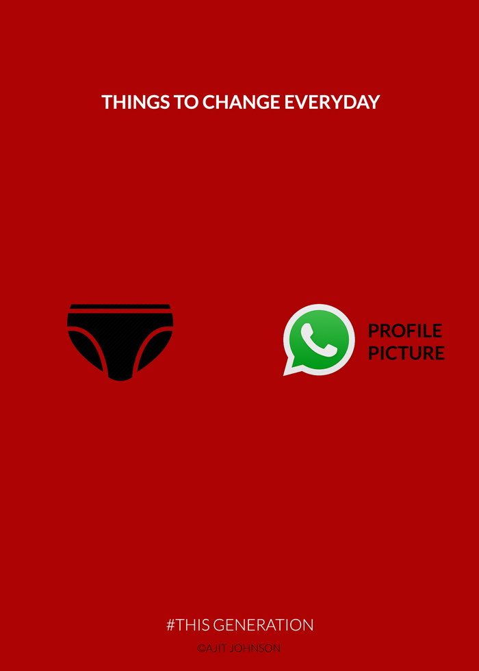 14 Brutally True Posters Show Our Addiction To Technology | Reckon ... Art <b>Art.</b> 14 Brutally True Posters Show Our Addiction To Technology | Reckon ....</p>