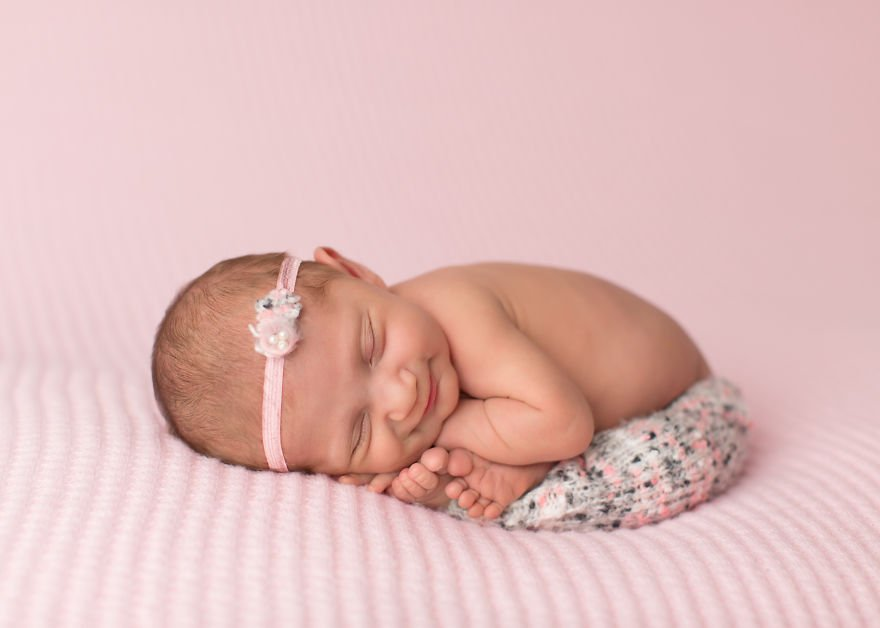 Pin top 10 cute sleeping babies pictures on pinterest