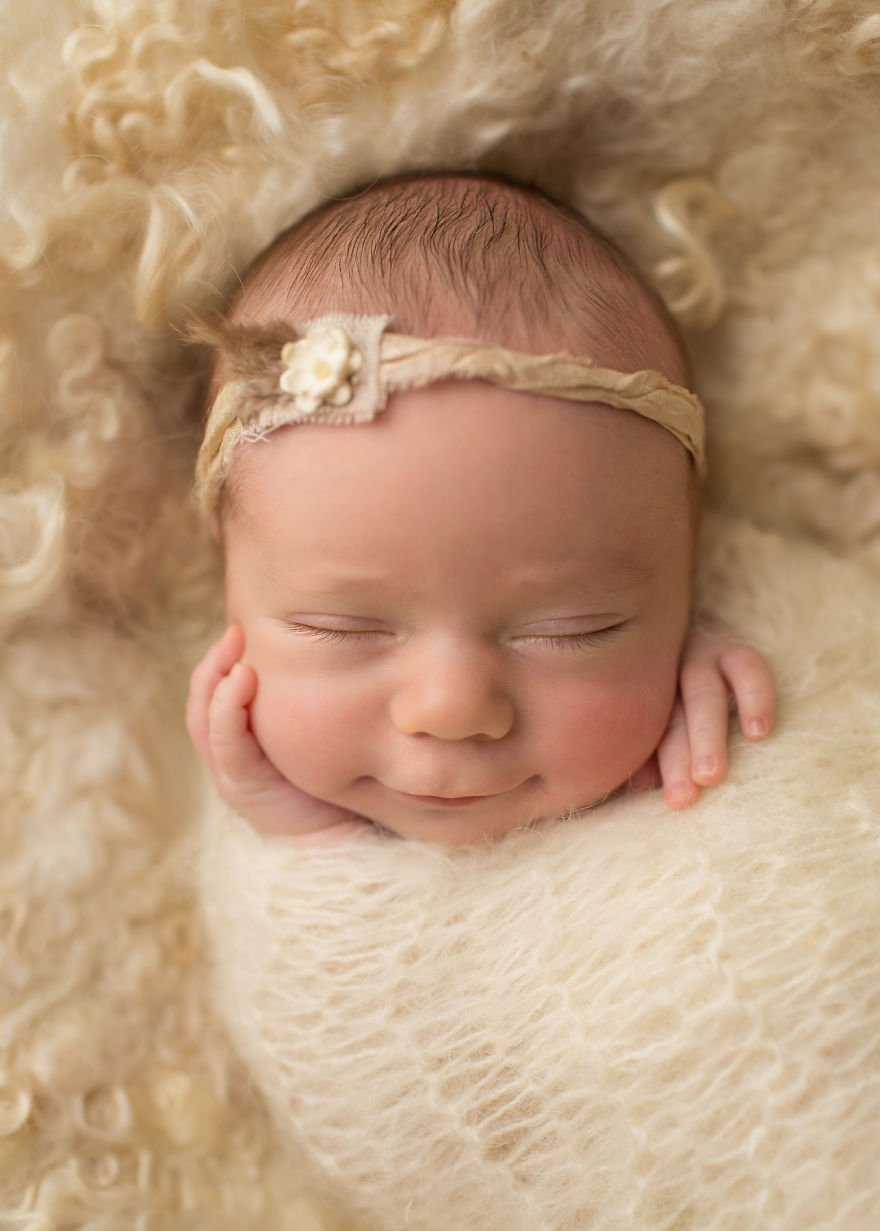 Photography photographer newborn photography baby babies cute funny sweet