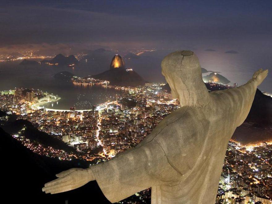 15 Most Cool Travel Destination Around The World Reckon Talk