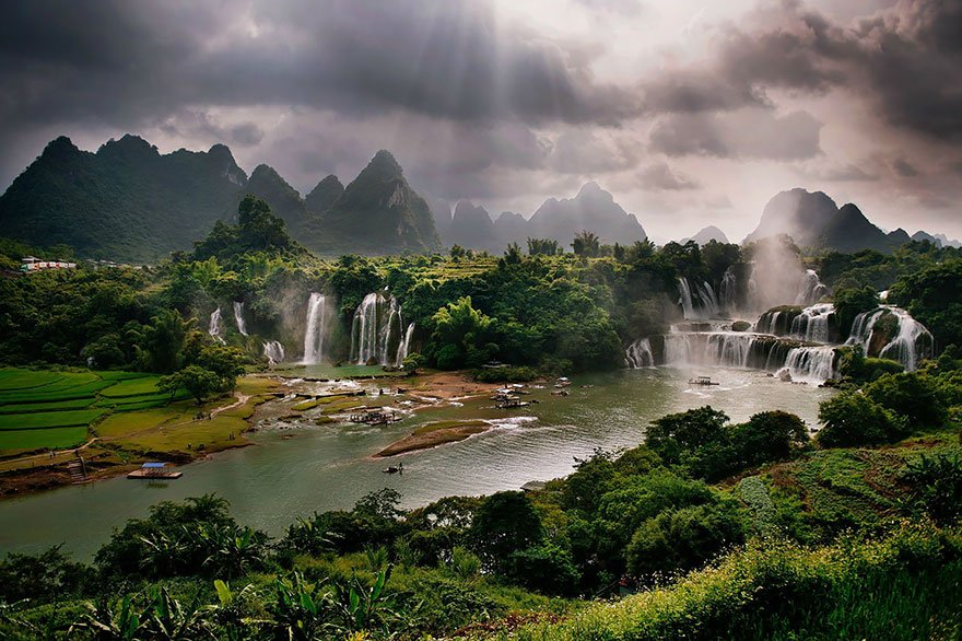 15 Must Visit Places Of China Reckon Talk