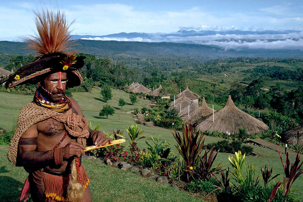 Papua New Guinea, Facts, Milne Bay, Pacific Ocean, Australia, Papua New Guinea photo, Papua New Guinea facts, islands, cannibalism, Holidays, Tribe, Amazing, culture, weird, African