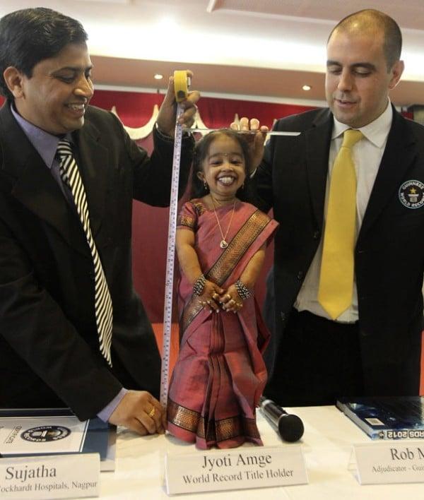 records, world record, guinness, guinness world record, india, indian world record, proud indian, weired