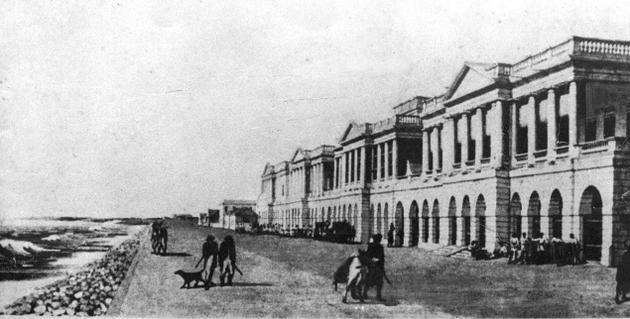 photo,india photo,vintage,photography,mahabalipuram,unesco world heritage site, chennai