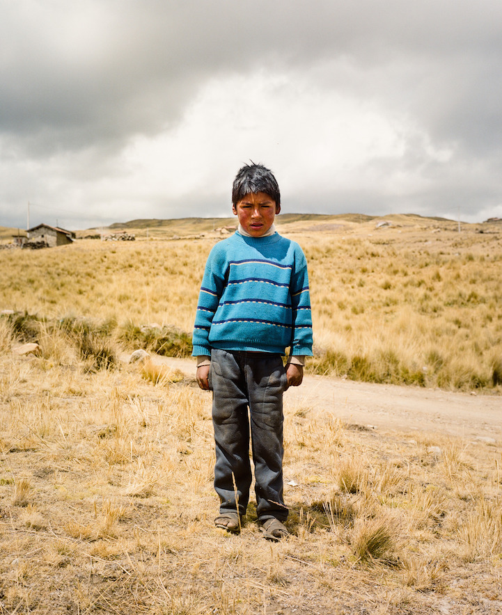 brian flaherty, notes to peru, peru, travel, photography, photo, country, visual dedication, photographer, wife, traveling couple, land of Peru, San Francisco, pair, visit, travelling, amazing, place, awesome, series of portraits, trip