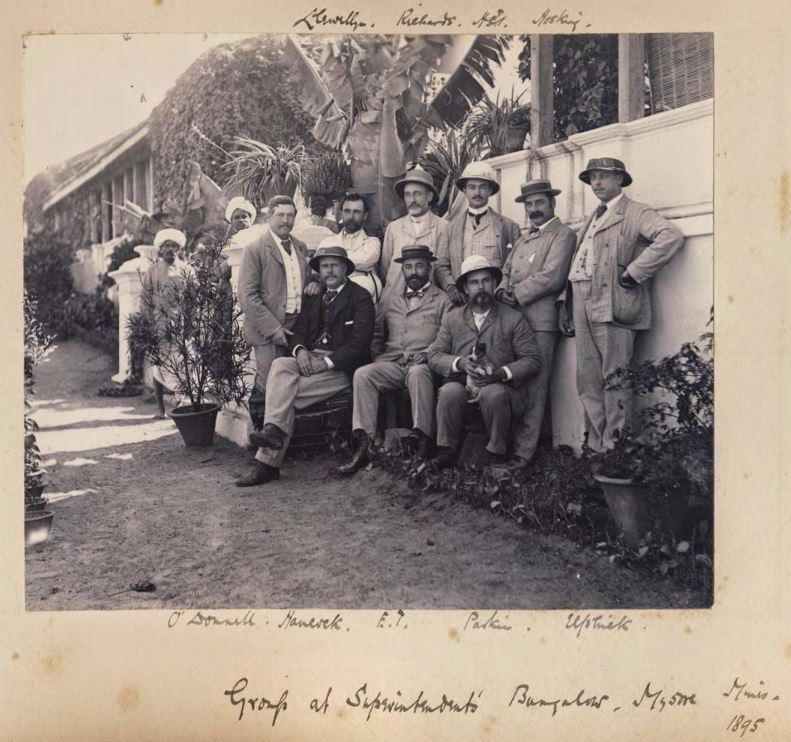 Photo,india photo,vintage,photography,mysore