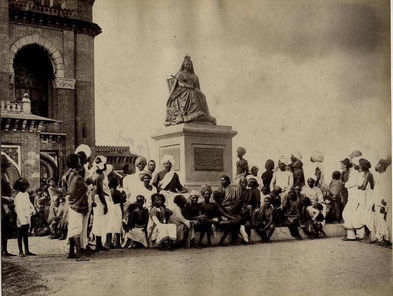 Photo,india photo,vintage,photography,mahabalipuram,unesco world heritage site,chennai