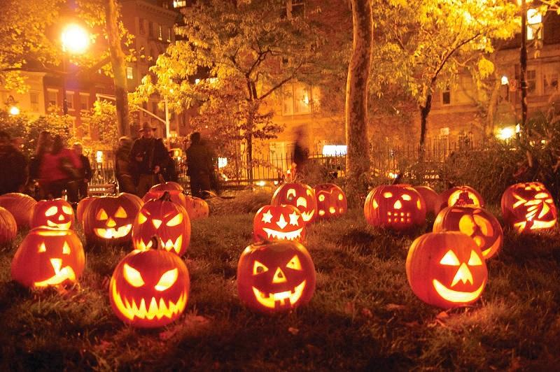 Halloween, Halloween festival, Holidays, Celebrations, Culture, WORLD OF THE DEAD, asian Halloween, Día de Los Muertos, Seleenwoche, Obon Festival, Nos Calan Gaeaf, Feast Of Hungry Ghosts, Zaduszki, Burning Of The Devil, Chuseok, Odo Festival, Gai Jatra