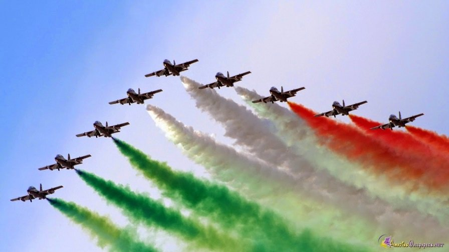 Indian Air force, IAF, India, Indian Armed Forces, defence, facts, Indian Air force history, Indian Air force amazing, Indian Air force secrets, Foundation, Anniversary, Facts about Indian Air Force, Bharatiya Vayu Sena, Fighter Jets, world record, indian air force fighter planes, helicopters, Indian Air force photo, indian army