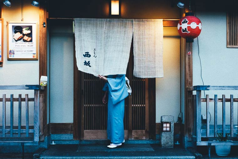 japan, country, Takashi Yasui, photographer, photography, Kyoto, tokyo, city, creative, artist, innovative, perfect, colour, visit, travel, world, trip, wow, amazing, awesome, great, tourist, asia, architecture, temple, beautiful, modern, tradition, history, historic