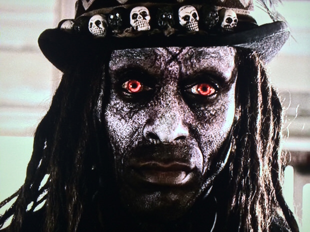 voodoo, voodoo facts, voodoo secrets, voodoo ZOMBIES, voodoo people, rituals, cultures, black magic, Herbalism, priests, Marie Laveau, Voodoo Dolls, Catholic, Africa, Ghana, Benin, Haitian voodoo, Louisiana voodoo