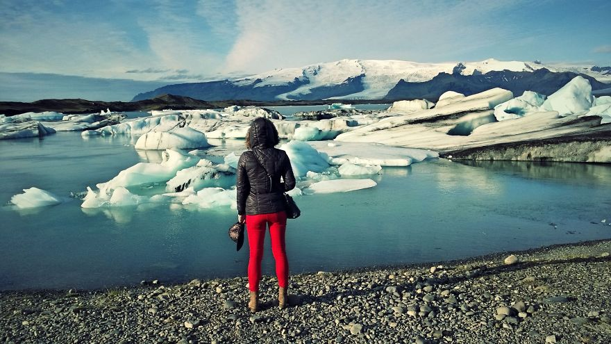 preschool teacher, job, iceland, chipsy crispy, travel, visit, awesome, incredible, amazing, wow, great, amazing, world, photoseries, photography