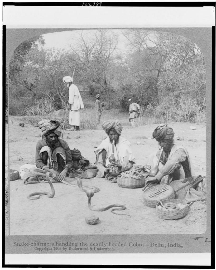 Photo,india photo,vintage,photography,mysore,mysore old photos