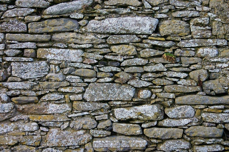 Ireland, country, stone wall, travelling, visit, travel, farmland, Irish population, amazing, awesome, beautiful, incredible, outstanding, mindblowing, wow, world, tour, trip, visitor, tourist, famous blue limestone, historic