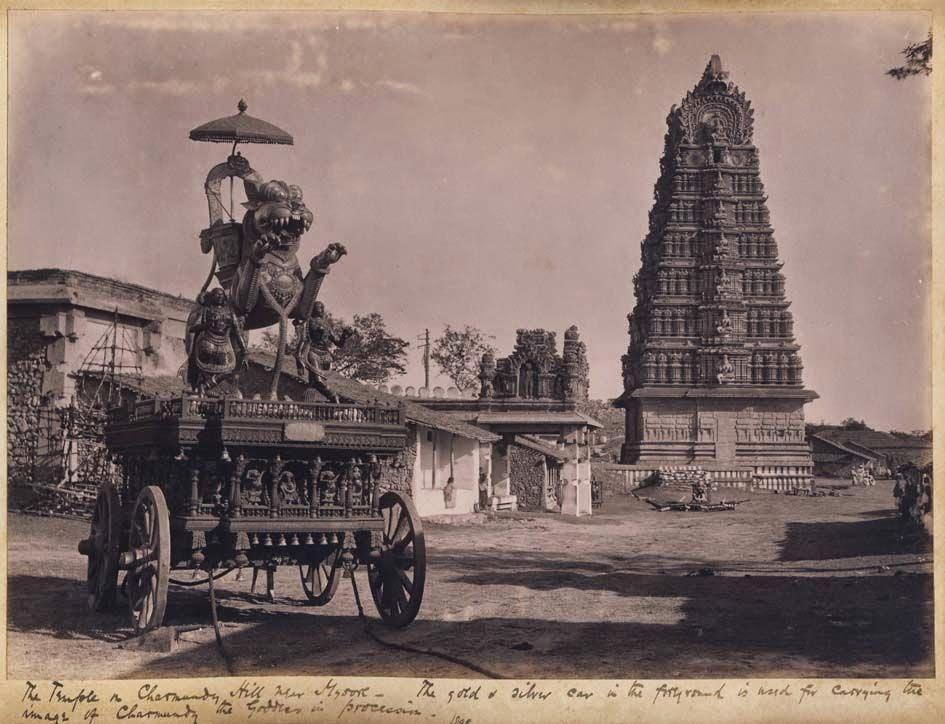 Photo,india photo,vintage,photography,mysore,india old photos, india historical pics