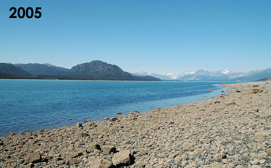 climate change, glacier, Glacier National Park, glaciers, global warming, hot, summer, weather, water, ice, snow, US, america, melting, warning, Montana, Alaska, US Ground Survey, Repeat Photography, photography, photographer, photoshoot, photoseries, climate, photographic, proof, united states, geological survey, project