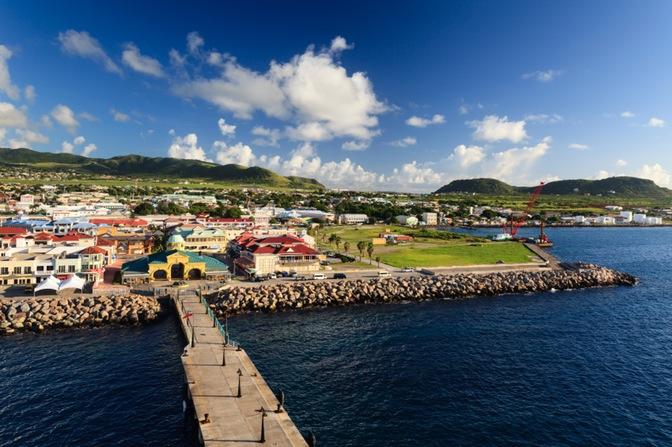 Smallest Country, Vatican City, Monaco, Nauru, Tuvalu, San Marino, Liechtenstein, Saint Kitts and Nevis, Maldives, Malta, Grenada