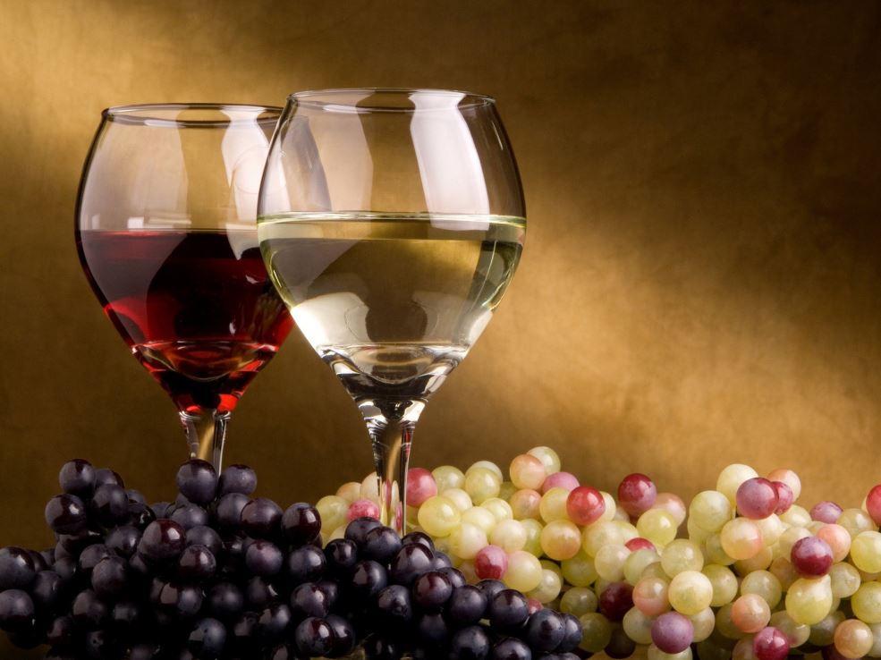 wine health benefits,health,wine,wine benefits,health facts
