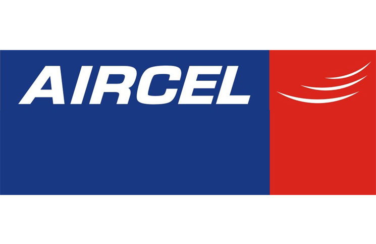 aircel, Internet, USSD code, Check aircel balance, aircel 2g balance, aircel 3g balance, indian mobile network, aircel data balance, how to check net balance