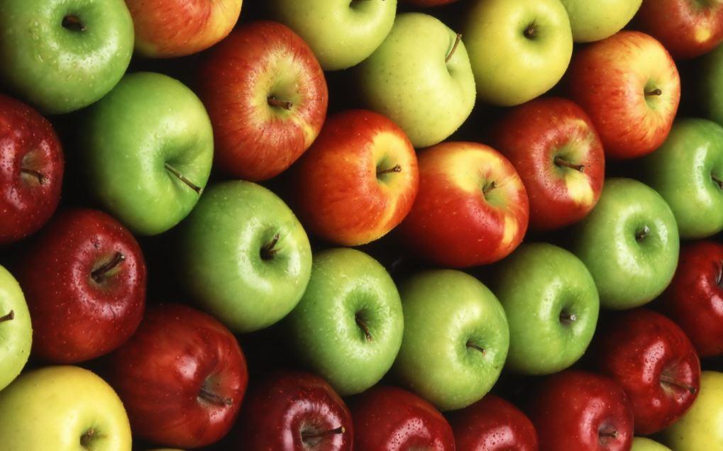 apple health benefits,health,apple,apple benefits,health facts,apple vinegar, health benefits