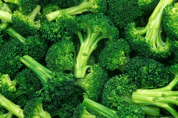 broccoli health benefits,broccoli benefits,healthy broccoli, broccoli nutrition facts, broccoli skin benefits