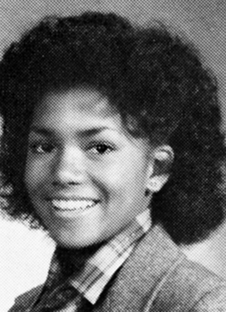 What Celebrities Looked Like In High School [Photos ...