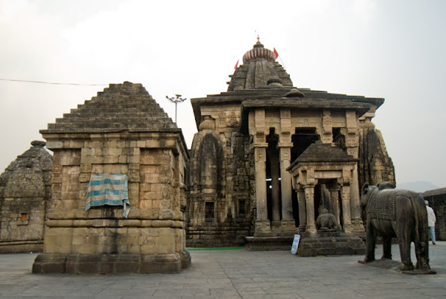 ravana, temple, india, weird, bizarre, unknown, lanka, ravana worship, Lord Shiva, ravan temple india, mandir