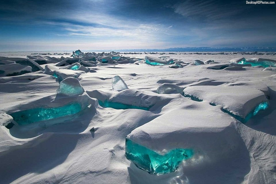 siberia, culture, facts, russia, russian, kazakhstan, amazing, photography, tourism
