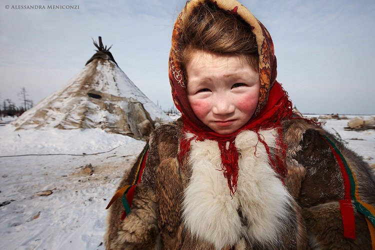 siberia, culture, facts, russia, russian, kazakhstan, amazing, photography, tourism