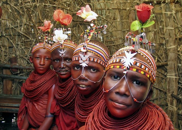 tribe, tribal, people, extinct, culture, andamanese tribe, nenets tribe, rabari tribe, kalash tribe, batak tribe, maori tribe , el molo tribe, dukha tribe, goroka tribe, piraha tribe, tribal people of the world, indian tribe, asian tribe, african tribe, jarawa tribe, danger