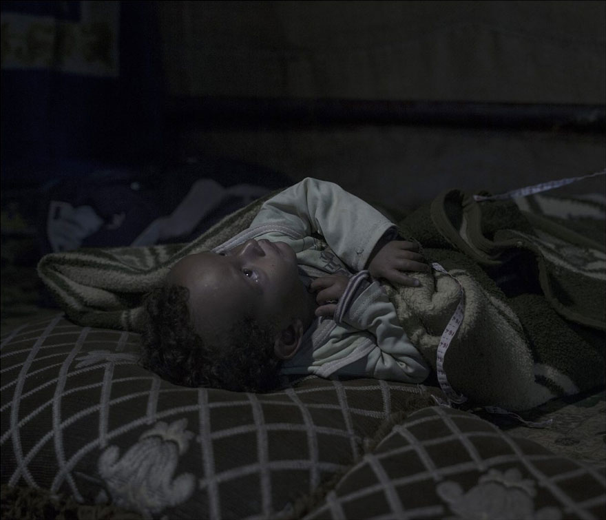 children, syrian, refugee, Syrian crisis, photography, magnus wennman, photojournalist, Stockholm, Serbia, Where The Children Sleep, Homeless Children, Heartbreaking