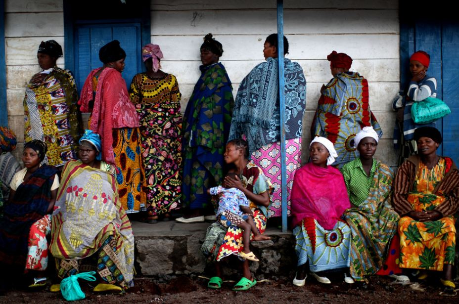 congo, africa, facts, brazzaville, african, weird, amazing, geography, people, interesting, culture, tribe