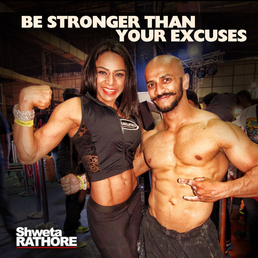 shweta rathore, shweta rathore hot, shweta rathore pics, shweta rathod sexy, shweta rathore wiki, shweta rathore instagram, shweta rathore bodybuilder, shweta rathore wikipedia, sweta rathore, indian athlete, female athlete, hottest sportswomen, bodybuilding, strongest women of india