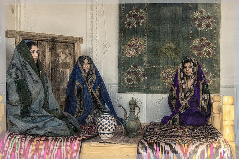 uzbekistan, uzbekistan facts, uzbekistan photo, tashkent, bukhara, uzbek beauty, asian women, prostitution, muslim, culture, tourism, religion, country