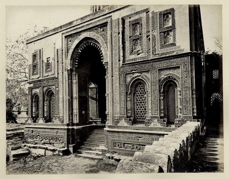 photo,india photo,vintage,photography,delhi,india old photos, india historical pics, delhi old photo