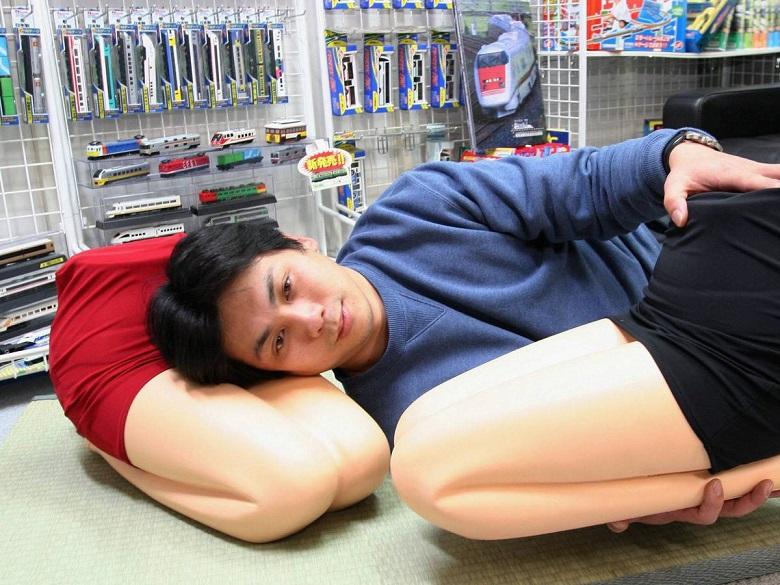 Japan Weird Bizarre Asia Weird Things In Japan Trange