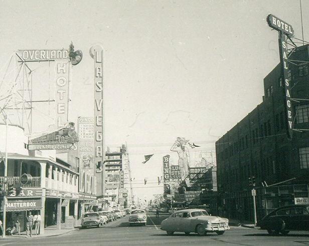 lasvegas, las vegas old photo , las vegas strip , las vegas downtown old photo, usa old photo , rare photo of las vegas , usa history, old american photo