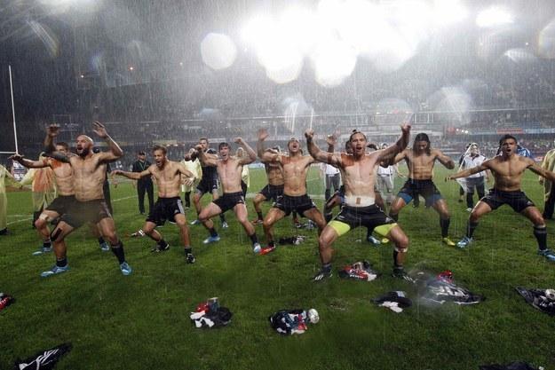 new zealand, haka dance, rugby, war dance, haka dance all black, haka dance steps, new zealand tribal dance, haka war dance, maori, tradition, haka dance facts, haka dance photo, photography, sports, amazing