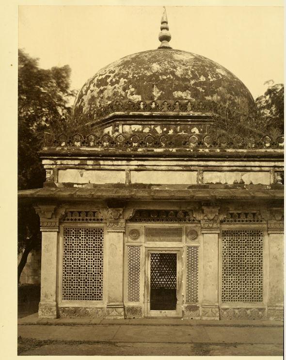photo,india photo,vintage,photography,delhi,india old photos, india historical pics, delhi old photo,india