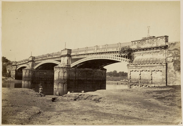 photo,india photo,vintage,photography,lucknow,india old photos, india historical pics, lucknow old photo
