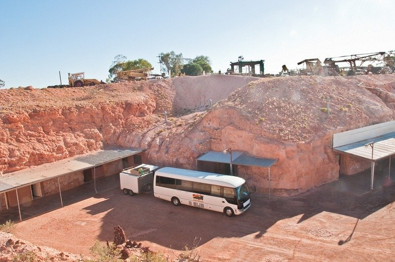 coober pedy australia, coober pedy underground, opal coober pedy, accommodation coober pedy, weather coober pedy, coober pedy map, coober pedy hotel, opal capital of the world, coober pedy photo