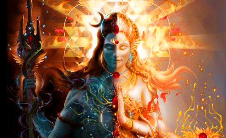 Lord Shiva Stories Wallpapers Pictures Images