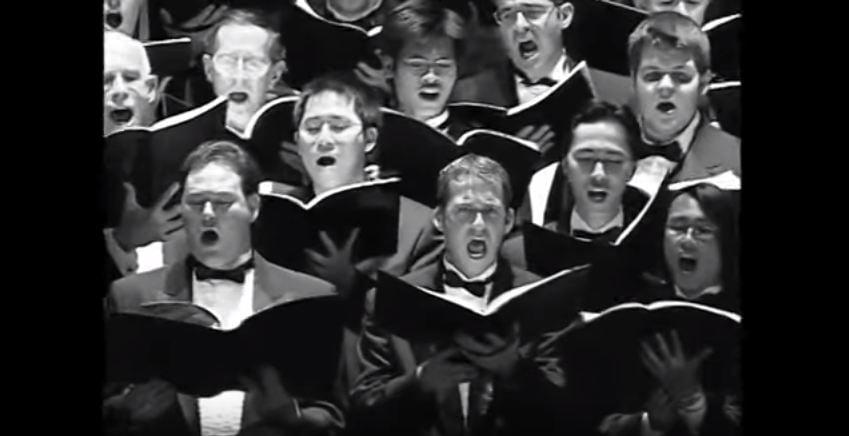 o fortuna, o fortuna english lyrics, classical, music, orchestra, german, carl orff, musician, most played music