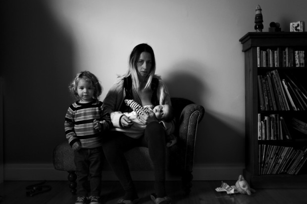 baby photography, black and white photography, breastfeeding, motherhood, Suzie Blake, photographer, photography, artist, child, amazing, awesome, photography project