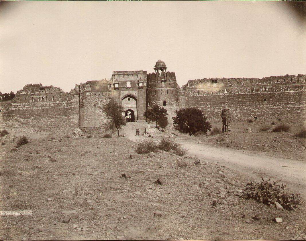 photo,india photo,vintage,photography,delhi,india old photos, india historical pics, delhi old photo